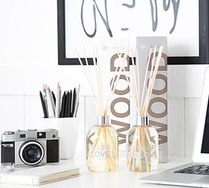 Home Diffusers